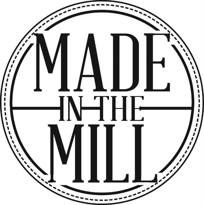 made-in-the-mill-black